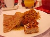 2010.09.18 in 馬來西亞:052-1普爾曼湖畔飯店-早餐.jpg