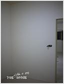 2013.01.14 房子油漆+鋁門窗玻璃:paint-10.jpg