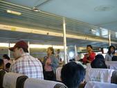 2008.09.05~07 公司旅遊in澎湖:006