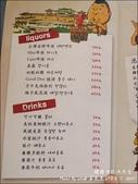 20171105 姜虎東678白丁烤肉:白丁-12.jpg