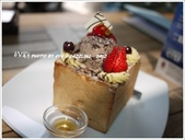 2012.03.18 Dazzling cafe':Dazzling-12.jpg