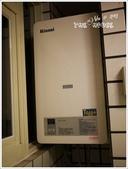 2013.01.16 房子-系統家具Part 1:kitchen-07.jpg