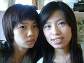 2008.09.05~07 公司旅遊in澎湖:007
