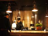 2014.02.18 MEATGQ STEAK橡木炙燒牛排館:P1190068.jpg