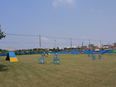 2014.09.06 鹿和訓犬中心:P1200039.JPG
