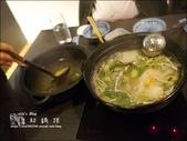 2015.12.13.初鍋物:初鍋物-26.jpg