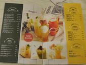 2015.07.19 冰果甜心(公益店):P1020459.JPG