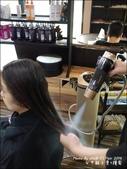 20161002 VS hair:VS Hair-20.jpg