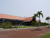 2011.04.10~11 柬埔寨&胡志明市:05-003-吳哥窟-機場.JPG