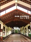 2011.04.10~11 柬埔寨&胡志明市:01-003-柬埔寨皇宮渡假飯店玄關.jpg