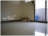 2013.01.09 房子的地板磁磚:house-62.JPG