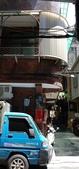 萬華武成街武惡鄰簿:IMG_20210420_105614.jpg