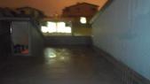 金仙捲飯何男侵入住宅傷害及延平北路5段163巷林男等惡鄰侵害相關照片: