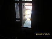 台北市大龍街79李男等惡鄰滋事相關照:DSCI0178.JPG