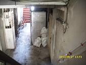 台北市大龍街79李男等惡鄰滋事相關照:DSCI0180.JPG