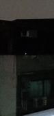 萬華區雙園街惡鄰相博:IMG_20200929_214449.jpg
