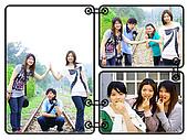 090419 三義油桐花在哪裡?:003.jpg