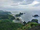 重遊綠島拼長泳:g024.jpg
