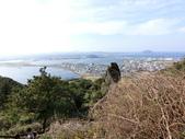 韓國釜山濟州遊:b076.JPG
