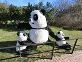 韓國釜山濟州遊:b140.JPG