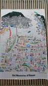 韓國釜山濟州遊:b299.jpg