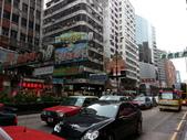 魅力香港慶耶誕:HK014.jpg