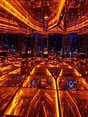 鹿港玻璃媽祖廟:a21.jpg