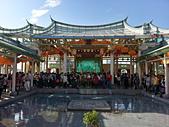 鹿港玻璃媽祖廟:a04.jpg