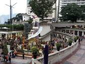 魅力香港慶耶誕:HK018.jpg