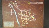 圓樓黃金博物館:k21.jpg