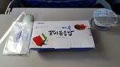 韓國釜山濟州遊:b006.jpg