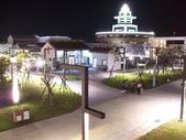 紅毛港文化園區:a35.JPG