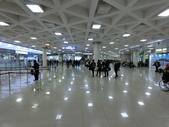 韓國釜山濟州遊:b230.JPG
