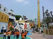 高雄義大遊樂園:e008.jpg