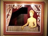 夜光3D藝術展:a08.jpg