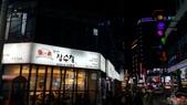 韓國釜山濟州遊:b240.jpg