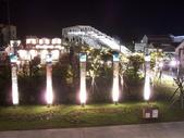 紅毛港文化園區:a37.JPG