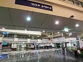台灣高鐵試乘行:T113