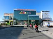 韓國釜山濟州遊:b160.JPG