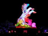 南投台灣燈會遊:n02.jpg