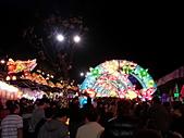 佛光山愛河燈會:f11.jpg