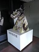 夜光3D藝術展:a04.jpg