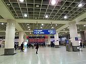台灣高鐵試乘行:T040