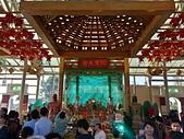 鹿港玻璃媽祖廟:a05.jpg