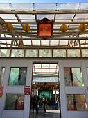 鹿港玻璃媽祖廟:a02.jpg