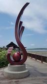 澎湖離島逍遙遊:p003.jpg