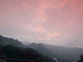 廬山溫泉清境行:n11.JPG