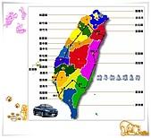 豬年新春環島行:Taiwan000
