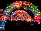 佛光山愛河燈會:f12.jpg