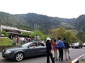 豬年新春環島行:Taiwan002